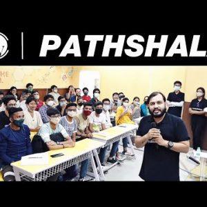 Physicswallah Pathshala Delhi Jaipur Offline Centers Complete